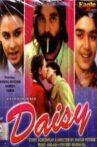 Daisy Movie Streaming Online Watch on Zee5