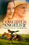 Dakota's Summer Movie Streaming Online Watch on Amazon