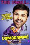 Damadamm! Movie Streaming Online Watch on Jio Cinema
