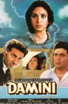 Damini Movie Streaming Online Watch on Amazon