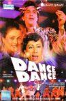 Dance Dance Movie Streaming Online Watch on Jio Cinema, Shemaroo Me