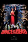 Dance of the Dead Movie Streaming Online Watch on Tubi