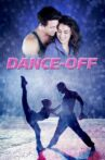 Dance-Off Movie Streaming Online Watch on Tubi