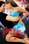 Dance with Me Movie Streaming Online Watch on Netflix