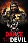 Dance with the Devil Movie Streaming Online Watch on Tubi