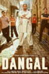 Dangal Movie Streaming Online Watch on Google Play, Netflix , Youtube, iTunes