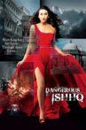 Dangerous Ishhq Movie Streaming Online Watch on Amazon, Jio Cinema