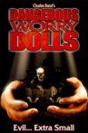 Dangerous Worry Dolls Movie Streaming Online Watch on Tubi