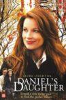 Daniel's Daughter Movie Streaming Online Watch on Tubi