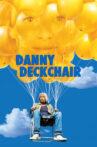 Danny Deckchair Movie Streaming Online Watch on Tubi