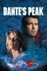 Dante's Peak Movie Streaming Online Watch on Google Play, Youtube
