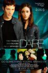 Dare Movie Streaming Online Watch on ErosNow, Jio Cinema, Tubi, Voot, Yupp Tv