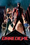 Daredevil Movie Streaming Online Watch on Amazon, Google Play, Youtube, iTunes