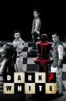 dark 7 White Web Series Review Ratings