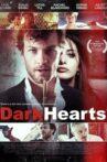 Dark Hearts Movie Streaming Online Watch on Tubi