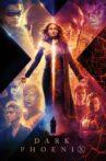 Dark Phoenix Movie Streaming Online Watch on Disney Plus Hotstar, Google Play, Youtube, iTunes