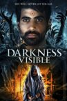 Darkness Visible Movie Streaming Online Watch on Tubi