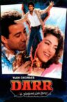 Darr Movie Streaming Online Watch on Amazon, Google Play, Youtube, iTunes