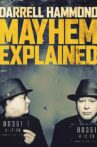 Darrell Hammond: Mayhem Explained Movie Streaming Online Watch on Tubi
