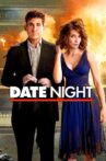 Date Night Movie Streaming Online Watch on Google Play, Youtube, iTunes