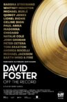 David Foster: Off the Record Movie Streaming Online Watch on Netflix