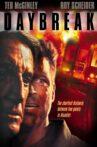 Daybreak Movie Streaming Online Watch on Tubi
