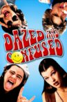 Dazed and Confused Movie Streaming Online Watch on Google Play, Youtube