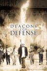 Deacons for Defense Movie Streaming Online Watch on Tubi