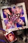 Dead Ant Movie Streaming Online Watch on Tubi