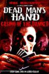 Dead Man's Hand Movie Streaming Online Watch on Amazon, Tubi