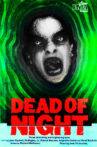 Dead of Night Movie Streaming Online Watch on Tubi