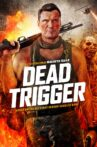 Dead Trigger Movie Streaming Online Watch on Amazon