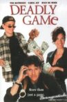Deadly Game Movie Streaming Online Watch on Tubi