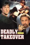 Deadly Outbreak Movie Streaming Online Watch on Tubi