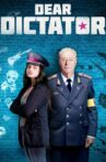 Dear Dictator Movie Streaming Online Watch on Tubi