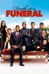 Death at a Funeral Movie Streaming Online Watch on Netflix