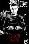 Death Note Movie Streaming Online Watch on Netflix