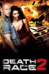 Death Race 2 Movie Streaming Online Watch on Google Play, Youtube, iTunes