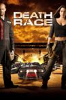Death Race Movie Streaming Online Watch on Google Play, Youtube