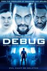 Debug Movie Streaming Online Watch on Amazon