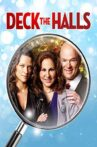 Deck the Halls Movie Streaming Online Watch on Tubi