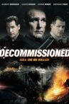 Decommissioned Movie Streaming Online Watch on Tubi