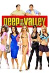 Deep in the Valley Movie Streaming Online Watch on Tubi