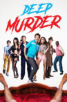 Deep Murder Movie Streaming Online Watch on Tubi