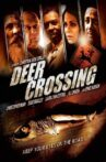 Deer Crossing Movie Streaming Online Watch on Tubi