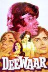 Deewaar Movie Streaming Online Watch on Zee5