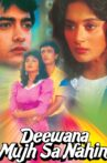 Deewana Mujh Sa Nahin Movie Streaming Online Watch on Amazon, Voot