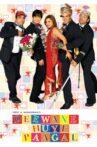 Deewane Huye Paagal Movie Streaming Online Watch on Amazon, Jio Cinema, MX Player, Shemaroo Me, Voot