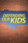 Defending Our Kids: The Julie Posey Story Movie Streaming Online Watch on Tubi