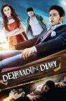 Dehraadun Diary Movie Streaming Online Watch on Amazon, Shemaroo Me